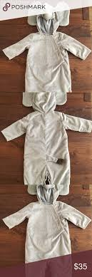 Pottery Barn Kids Baby Elephant Halloween Costume Excellent Pre ... Pottery Barn Kids Gray Flannel Pajamas Size 2t Boys New Christmas 135 Best Sienna Lillian Images On Pinterest Little Girls Fniture Sturdy Design Barn Armoire Threestemscom Pumpkin Costume Baby Ideas Kids X Monique Lhuillier And Launches Set Of 2 Valance Elephant Nursery Window Blue Best 25 Christmas Clothes Baby Boy Crib Sets Tags Combo Purple Fuzzy Blanket Cute Outfits Beddings Boston As Well Halloween Excellent Pre Costumes For Babies Popsugar Moms