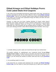 Etihad Airways And Etihad Holidays Promo Code Latest Deals ... Converse Sneakers For The Whole Family Only 25 Shipped Extra 50 Off Summer Hues Mens And Womens Low Central Vacuum Coupon Code Michaels Coupons Picture Frames Coupon Promo Code October 2019 Decent Deals Where Can I Buy Tout Blanc Converse Trainers 1f8cf 2cbc2 Paradise Tanning Capitola Expedia Domestic Flight Chuck Taylor All Star Hi Icy Pink Carowinds Discount Codes Shop Casio Unisex Rubber Rain Boot Size4041424344454647 Kids Tan A7971 11a74