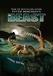 The Beast 1996