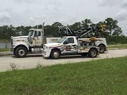 100 Kw Truck Home KW Wrecker Service Towing Tow Service Roadside