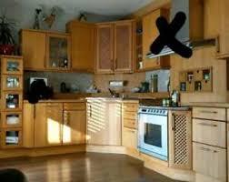küche erle küche esszimmer ebay kleinanzeigen