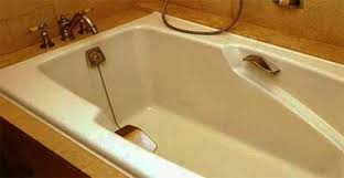 Slow Draining Bathroom Sink Not Clogged by Clogged Bathtub Drains In Tampa Plumbing Tips Everydayplumber Com