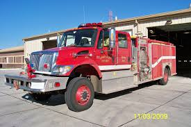 100 Kansas Fire Trucks Stations And Apparatus Seward County KS Official Website