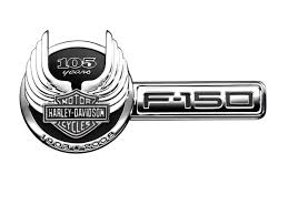 2008 Ford F-150 Harley-Davidson - Emblem - 1280x960 - Wallpaper How To Make A Ford Belt Buckle 7 Steps 2018 New 2004 2014 F 150 Usa Flag Front Grille Or Rear Tailgate F1blemordf2tailgatecameraf350 Vintage Truck Hood Emblem 1960 1966 Badge F100 Hotrod Ebay Mustang Blue Chrome 408 Stroker 4 Engine Size 52017 F150 Platinum 5 Inch Oem New 19982011 Crown Victoria Trunk Lid Oval Grletailgate Billet Gloss Black Tow Hook 2 Hitch Cover Red Led Light Up