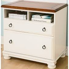Hampton Bay Shaker Cabinets by Hampton Bay Cabinets Home Depot Cabinets In Stock Who Makes