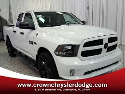 New 2018 Ram 1500 Express For Sale In Greensboro NC | Crown Chrysler Dodge Jeep Of Greensboro Vehicles For Sale In New 2018 Ram 1500 Express For Sale Nc Triad Freightliner Truck Dealers Youtube Piedmont Ford Sales Toms 4 Wheel Drive 511 Photos 40 Reviews Shopping Retail Victims Fatal Crash Identified Truck Driver Charged 2014 Chevrolet Silverado Accsories Bozbuz Nissan Titan S 2019 Ram Laramie Burlington Rear Durham Nichols Sedgefield Outdoor Equipment Home Facebook Leonard Storage Buildings Sheds And Find The Best Deals On Lift Kits More Your Machine