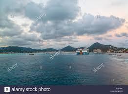 100 L Oasis St Martin Cruise Port Ock Photos Cruise Port