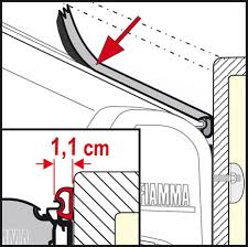 Fiamma Rain Guard Rubber Seal Fiamma F45s 260cm Motorhome Awning Canopy Whitegrey 06280h01t Fiama For And Caravans Shop World Winch Kit Renault Master 98 Caravan Spares Bike Rack Spare Parts Pro Series F45 Elegance Xl S Manual Nz Rv Diagram Fi Awnings And Ultrabox For Fiamma F65 Awning Fixing Kit For Mercedes Sprinter Everything Sprinter Roof Rail Adapter Bracket Camper Trailer Replacement Agssamcom Fs Box