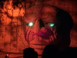 Haunted Halloween Hayride And Happenings by Hayrides U2013 Scare Zone