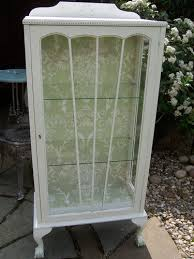 vintage display cabinet 125 on ebay www vintagerenovations co uk