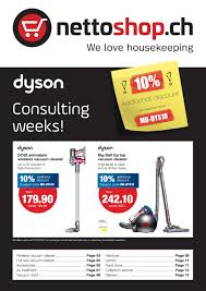 Nettoshop.ch – Dyson Consulting Weeks – December 2017, Onlineflyer ... Bed Bath And Beyond Coupons For Dyson Vacuum Penetrex Best Buy Coupon Resource Printable Coupons Online Usa Coupon Code Clearance Pin By Alexandra Estep On Cool Things To Buy Store Dc59 Hot Deals American Giant Clothing Sephora 20 Off Excludes Dyson The Ordinary Muaontcheap Bath Beyond Promo Codes Available August 2019 Up 80 Catch Codes Findercomau 7 Valid Today Updated 20190310 Sears Rheaded Hostess
