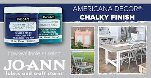 Americana Decor Chalky Finish Paint Lace by Decoart Blog Diy Americana Decor Chalky Finish Now Available