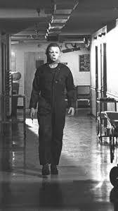 Cast Of Halloween 2 1981 by Amanda Graham Amandagraham201 On Pinterest