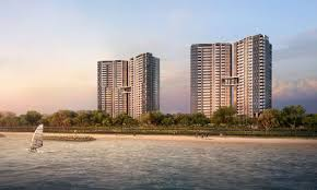 100 Siglap Road Seaside Residences GODirect Developer