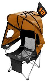 Quik Shade Max Chair by Quik Shade Max Shade Chair Walmart And Folding Chair With Canopy