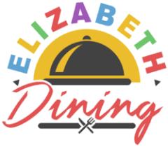 Restaurants In Elizabeth NJ