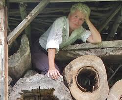 marlboro artist to be featured in documentary the brattleboro