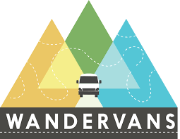 Campervan Rentals And Recreational Vehicle RV Rentals | Wandervans Budget Truck Rental Youtube Sixt Rent A Car Home Facebook 2013 Used Ram 1500 Laramie Longhorn At Triangle Chrysler Dodge Jeep Gotriangle Builders Edge 612 Gable Vent 030 Paintable120140605030 Dynamic Motor Vehicle Company Bloemfontein Free Car Columbus Golden Reg Airport Gtr Enterprise Parade Keeper 17 In Orange Folding Safety Triangle04910 The Depot 3681992pdf Ad Vault Madisoncom Abandoned Cars Of The Emerald Rheaded Blackbelt