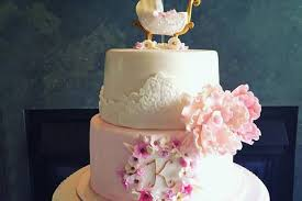 glossy cake das ist der schönste kuchen der welt brigitte de