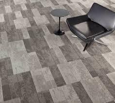 excellent ikea carpet tiles 125 ikea carpet tiles for sale 12964
