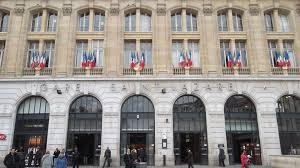 1225 Christmas Tree Lane Pdf by Paris Paris1972 Versailles2003 Page 2