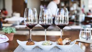 Culinary Napa Valley: Top 10 Things To Do For Food Lovers - The ... Napa Puts A Stop To Food Truck Fridays Eater Sf Feed The Masses Porchfest Chew Menu Jacksonville Restaurant Reviews Mini Market On Wheels Rolls Into Business Oct 29 2015 Ca Stock Photos Images Behind Window Life Bacon Bacons Sfoodie Platanito Latin Cuisine Inc California 28 Vehicle Wraps Inc Sfoodtruckwrapinc Gyros Chicken Grill Cape Coral Fl Trucks Roaming Hunger This Koremexican Fusion Style Meal Is Inspired From Food Tnt Adventures Cssroad Valley