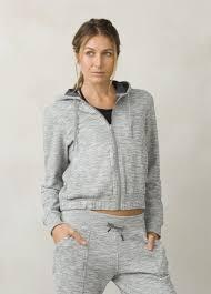 jackets u0026 outerwear for women women u0027s outdoor coats u0026 vests prana