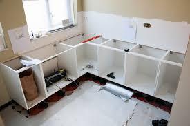 küche umbauen so gelingt die neugestaltung problemlos
