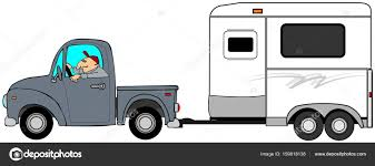 Man Driving A Truck And Towing A Horse Trailer — Stock Photo ... Santa Driving Delivery Truck Side Stock Vector 129781019 The Driver Is Holding The Steering Wheel And Driving A Truck On Psd Driver Trainee First Time Youtube Does Advent Of Automatic Tracks Threaten Lives Do You Drive United States School Transition Trucking Winner Fulfills Childhood Dream By Illustration Gold Cartoon Key Mascot How To Drive With An Eaton Fuller Road Ranger Gearbox An Old Pickup With A Stick Shift Real Honest Mom To Hill Start Assist