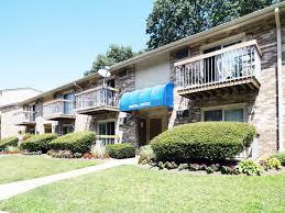 Bathtub Reglazing Middletown Nj by Thousand Oaks Village Apartments Atlantic Highlands Nj 07716