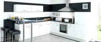 les cuisines equipees les moins cheres cuisine equipee les moins cheres cuisine complate ultra cuisine