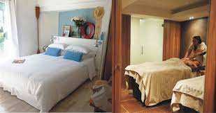 chambre detente séjour en chambre d hote et spa pays basque atlantikoa chambre d