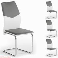 lots de chaises pas cher lot chaises en rotin chaise en