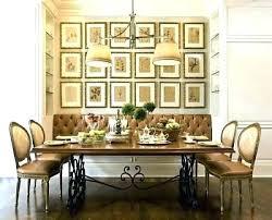 Formal Dining Room Wall Art Ideas For Bedroom Diy