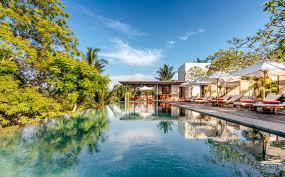 100 Uma Ubud Resort THE BEST HOTELS IN UBUD The Asia Collective