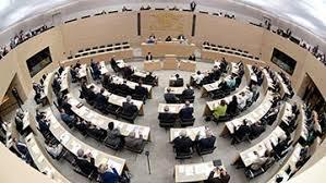 Landtag Baden Württemberg Landtag Baden Württemberg Der Landtag