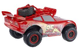 Disney Cars Off Road Racin' Lightning McQueen Toy: Amazon.co.uk ... Lightning Mcqueen Monster Truck Vs Military Police Episode 2017 Disney Cars Trucks Giant Stickers Greatkidsbedrooms Infanttoddler Boys Mater Tshirt Felds Ellenton Complex Houses Monster Trucks Ice Rinks Tbocom Cars 3 Disney Tmentor Mega Sized 105 Mm Long W Jam Pillowcase Amazonca Home Kitchen Amazoncom Disneypixar Toon Toys Games Pixar Toy Story Inspired Children Animation Coloring Mcqueen 29 Mack World Finals Stunt Pack Hot Wheels With