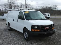 100 General Truck Sales Commercial S And Vans For Sale Key Delaware Ohio