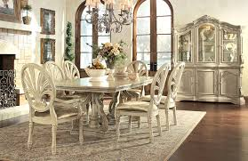 tenpenny furniture ortanique dining room group by signature design