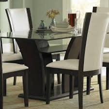Interesting Idea Dining Room Furniture Long Island Sets Paint Best Of Amazing Design New At Kitchen
