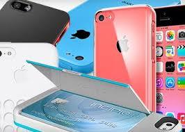 The Best iPhone 5c Cases