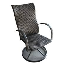 Shop Outdoor Greatroom Company Set Of 2 Naples Woven Seat Woven Rope Midcentury Modern Rocking Chair And Ottoman At 1stdibs Polywood Presidential Rocker With Seat Back Classic Outdoor Wicker Off The A Brief History Of One Americas Favorite Chairs Cracker Barrel Spring Haven Brown Allweather Patio Polywood Jefferson Recycled Plastic Cushions Accsories White Veranda Balcony Deck Porch Pool Beach Allen Roth Belsay Dark Steel Tortuga Portside Wickercom Solid Wood Fntiure