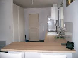 amenager cuisine 6m2 plan amenagement cuisine 10m2 11 amenager cuisine 6m2 univers