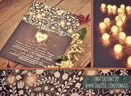 Invitations Anna Bridal Bargains