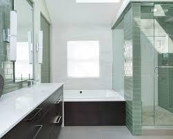 carrara bianco 3x8 bathroom design ideas remodels photos with