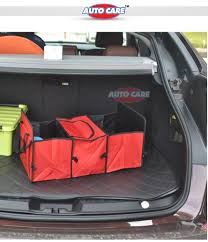 Car Trunk Storage Bag Oxford Cloth Folding Truck Storage Box Car ... Truck Bed Tool Boxes The Ultimate Box Youtube Storage For Beds Home Design Ideas Marvellous Toyota Tundra Tonneau Mate Under Cover Simple Weatherproof Box Ziploc 60 Qt Weathershield Black Height Raindance Designs Plastic 48 Chest 283 Us Pro Xlarge Alinium Chequer In Ditch Pro Series Alinum 70l Aw Direct Low Profile Best Resource Modern Trailer Tongue Lund Trinity Equipment Accsories