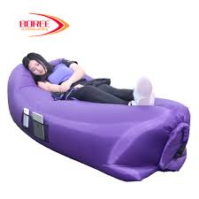 Intex Inflatable Sofa Corner by Inflatable Lip Sofa Inflatable Lip Sofa Suppliers And