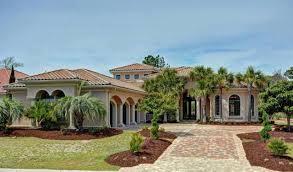 100 Million Dollar Beach Homes Myrtle Luxury For Sale Myrtle Luxury