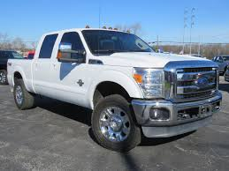 100 2012 Ford Trucks For Sale PreOwned F250SD Lariat 4D Crew Cab For P0112