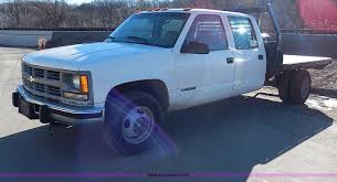 2000 Chevrolet 3500 Crew Cab Flatbed Truck   Item H1274   SO... Chevrolet3500lt Gallery For Sale 2009 Chevrolet Silverado 3500 Hd Durmax Diesel 30991 2002 Photos Informations Articles Stl High Clearance Lift Kit 12018 Gm 2500hd 36 Stage 1 2015 Ltz Crew Cab Pickup With Dual Rear Chevy And Kid Rock Create A 3500hd The Working Class Houston New And Used Trucks At Davis 2016 Overview Cargurus 4 Door K30 Dually 1993 Dually Best Truck Bedliner For 52018 3500 W 8 Bed Wwwdieseldealscom 2005 Chevy Silverado Crew 4x4 Lifted